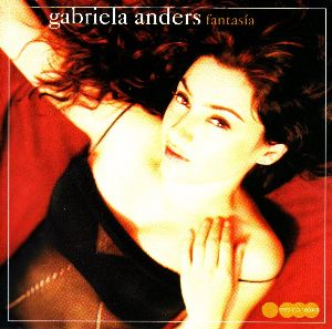 Amante de Gabriela Gabriela Anders 「 Wanting 」 http://youtu.be/3w3nma