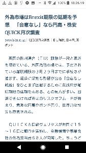 ecsjpy - エクアドル スクレ / 日本 円 全く先が見えない