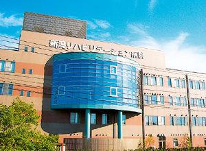 3455 - ヘルスケア&メディカル投資法人 新潟リハビリテーション病院  優先交渉権取得  やっと病院がきましたね。老人ホームより病院を増やして