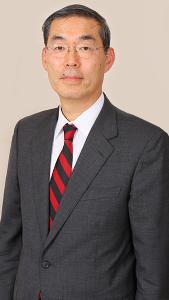 9735 - セコム(株) テレビで、岸博幸氏(元 経産官僚、エイベックス顧問、慶應義塾大学大学院メディアデザイン研究科教授など
