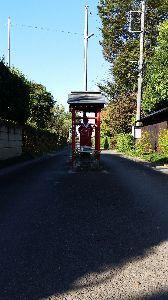 茨城、千葉の写真を気楽に撮りませんか? もう一枚大丈夫かな。