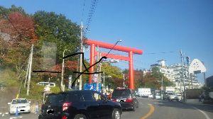 茨城、千葉の写真を気楽に撮りませんか? 筑波山に行って来ました。  ブログを開設しました。写真を載せています。見てください。 http://