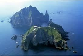 資源大国 日本  尖閣東シナ海 竹島は、歴史的にも、国際法上も日本固有の領土です。     国と国との間で、領土問題が発生した場合、