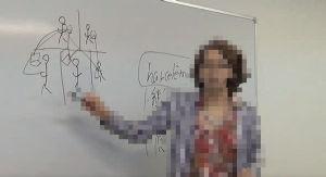 資源大国 日本  尖閣東シナ海 「このノータリン。クソして寝てろ。     お前のような馬鹿を研究しているんだよ。     ばーか。
