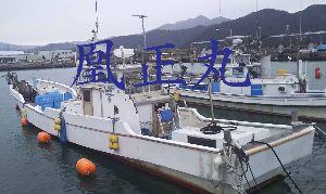 若狭湾西部の海釣り 皆さん こんにちは。  昨日の情報です。 小浜から8隻ほどジギングで出ていたそうです。 コマサ1本・