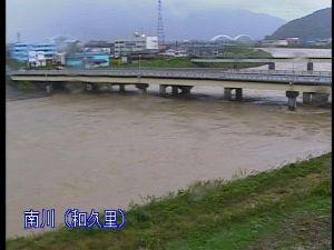 若狭湾西部の海釣り 皆さん こんにちは。  台風21号 現在も各地 大変状態 京都市内 雨は、やみましたが・・・風がまだ