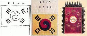 反省しない日本、容赦しない韓国 ノーベル賞大国日本で医学賞受賞が遅れた理由…731部隊 朝鮮日報(朝鮮語)  東洋圏で