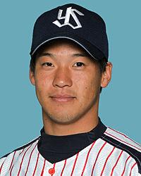 また徳山武陽で負けました (ヤクルト7-3中日、3日、神宮) 小川監督「非常に大きな勝ち星。彼にとってプロの第一歩」