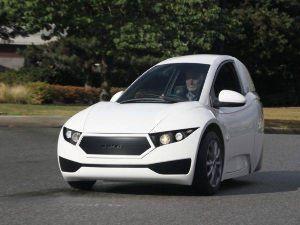 3901 - マークラインズ(株) 自動車開発は情報戦。 世界各国に展開しているので円高もそれほど気にしなくて良い。  EVも海外のよう