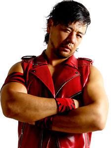 なぜ野口を一軍に上げるのか・・・ 野口は小川監督が戦力として必要な選手と言い切った選手だぞw    活躍して当然じゃないのか・・・