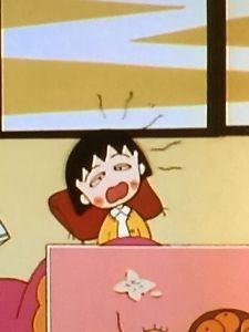 3627 - ネオス(株) 暇やなぁ〜😰💦