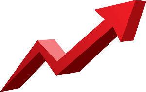 3627 - ネオス(株) 更なる上昇するにも、休憩、あるいは振り落としが必要。