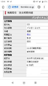 7832 - (株)バンダイナムコホールディングス 空売り、舐めんな❗🤣
