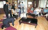 光文社女性自身 天皇訪韓デマ記事 屈服しない限り、いつまでも逃亡者でいるしかない!!      「ガリレオの宗教裁判」と同じだ!!