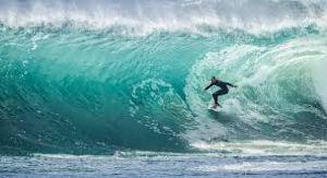 ファンダメンタル・テクニカル分析 はい💛 利確も入れながら、 しっかり、波に乗っています!