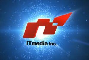 2148 - アイティメディア(株) 過去最高益 更新*・゜゚・*:.。..🎉。.:*・''・*:.。. .。.:*・