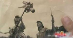 高部あいコカインで逮捕 安倍首相への波及は? 旧日本軍による虐殺は歴史的事実。これを隠蔽しようとする安倍総理は殺人鬼と同じ。