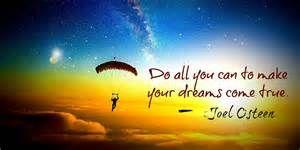 4565 - そーせいグループ(株) Dreams Come True!   参考までに     ヤフーやセブンイレブンの株を上場時から保