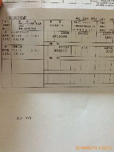 4565 - そーせいグループ(株) > 私は田村氏とほんの少しですが、株主としてジャーナリストとして、直近、話をする機会を得ました