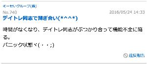 4565 - そーせいグループ(株) 資産家ってすごいな〜笑