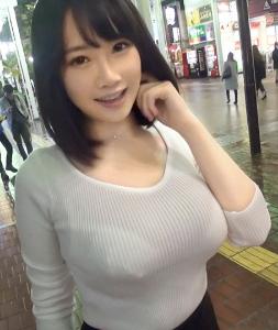 3048 - (株)ビックカメラ ⭐️株主優待⭐️ビック カメラ
