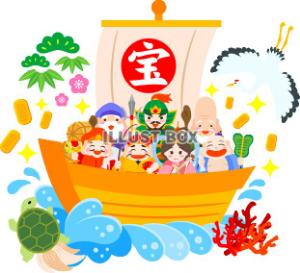 3048 - (株)ビックカメラ 💥株主優待💥素晴らしい🎵  ⭐️御宝 銘柄⭐️