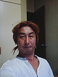 静岡市内の方、お友達になってください。 はじめまして^^富士に住んでる独身未婚で44歳です。自分も20歳のときに交通事故で障害者手帳6級を持