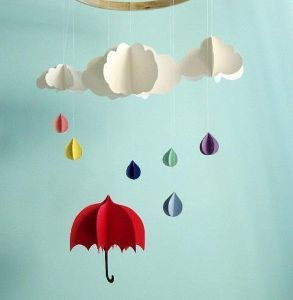 中年トレーダー おはようございます。。  いつまでたっても、、この雨はやみそうにない雨だな。。  相場にも、、傘が必
