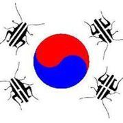 日田市の大韓国民よ!昔に部落差別された小日本人の報復を!