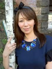 ツレズレなるままに・・・・。 やはり〆は クチ直しで 人気AV女優・翔田さん登場