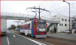 北海道一周 家から連絡があり 急用発生。  ノ~~ンビリ 一号線をと思っていたのに 急遽 東名から 西へ 進むこ