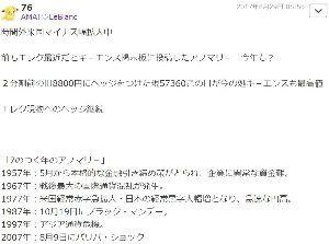 8035 - 東京エレクトロン(株) 証拠画像(クリックで拡大可)
