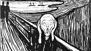 9501 - 東京電力ホールディングス(株) すぐムキになるだけの頭の中は空っぽ・・そんなのダメゼッタイ 幼子の叫び!