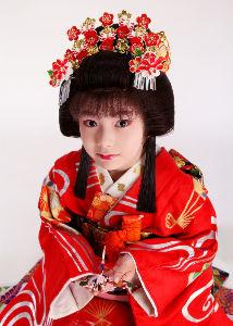 9501 - 東京電力ホールディングス(株) 今後とも北斗星をよろしくお願いいたします