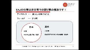 6063 - 日本エマージェンシーアシスタンス(株) これまだ使ってるぜw  インバウンド、ガン無視の一枚ww