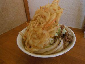 中年ライダーの館 神奈川版 シルバーウィークはお天気つづき・・・。 なのにお出かけは今日の「ほったらかし温泉」のみでした。 お昼