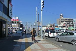 2159 - (株)フルスピード 埼玉県ですよ。