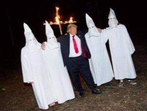 2159 - (株)フルスピード 国境に壁儲けると言ってるアホもKKKの裏組織CCCの血の同盟だったらオモロイな。  実際多民族を嫌っ