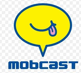 3664 - (株)モブキャストホールディングス なんやかんやで最高値やん、昨日の下げで嵌め込まれた売り屋さんご愁傷さまです。