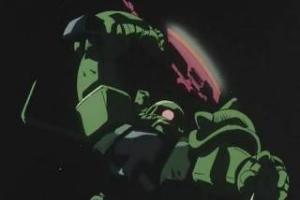 3664 - (株)モブキャストホールディングス このやろー!💢💢