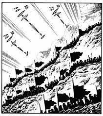 5301 - 東海カーボン(株) 売豚も調子こいて深追いすると伏兵にやられるで