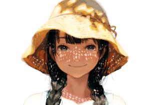 5301 - 東海カーボン(株) 暑いですね~