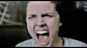 心が疲れた人のための独り言専用 カースティ・コットン『キャァァーーーーーーーーーーーーーーーーーーーーーーーーーーーーーーッ!!!』