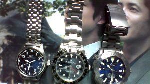 chfjpy - スイス フラン / 日本 円 18/4/19GC買1.37452  評価損122332  sw24155 7/10水 GU売1.2