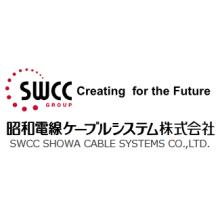 5805 - 昭和電線ホールディングス(株) 超伝導ケーブルシステムに未来を!!!