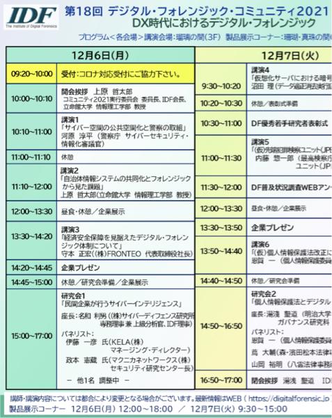 2158 - (株)FRONTEO 社長は経済安保の啓蒙活動に励まれてますね。社会の最注目課題にがっつり取り組む姿が頼もしいです。 日本