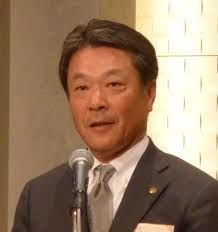 3289 - 東急不動産ホールディングス(株) 横浜でUberEatsの配達員をされていらっしゃる方が、 配達先のマンションの敷地外、公道上に自転車