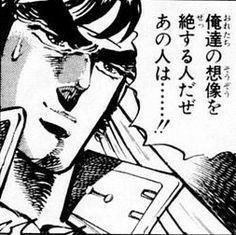 8912 - (株)エリアクエスト 清原