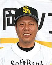 長期的な視野でNPBを語ろう 日本プロ野球史上 もっとも スケベそうなひとは、 このひとですね♪