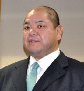 長期的な視野でNPBを語ろう 今度、阪神タイガースに入る ロザリオ♪???
